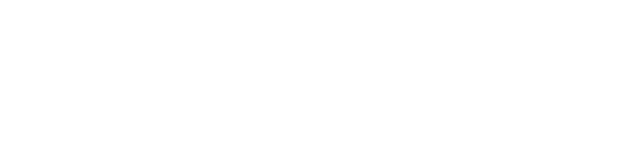 Internetowa szkoła języków obcych gettinenglish.com